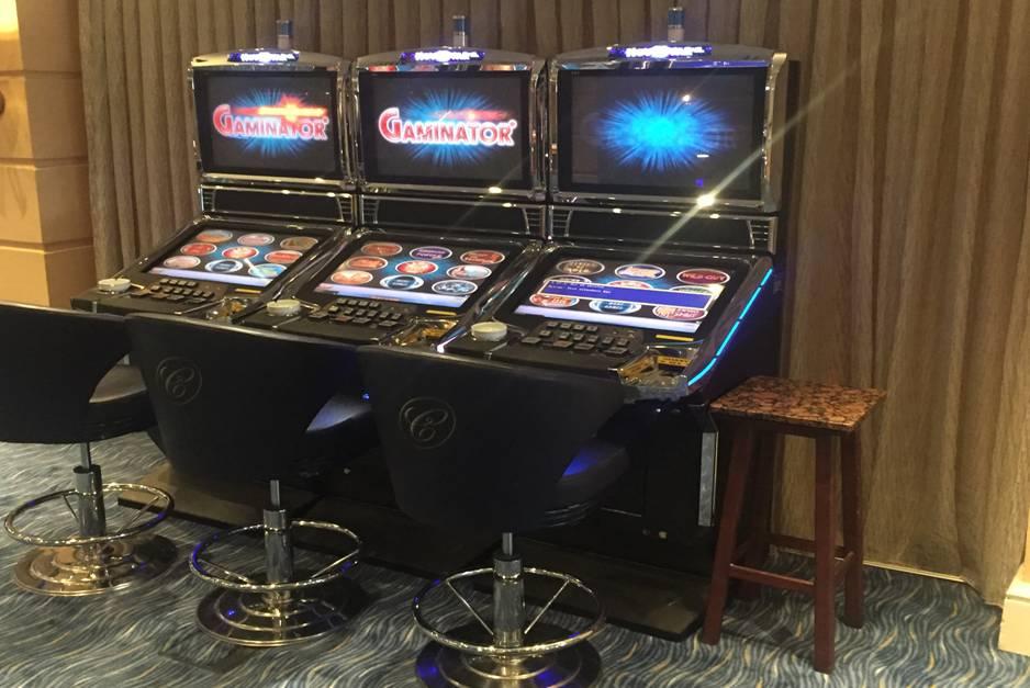 Scarica casino gratis italiano